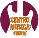 Centro Musica